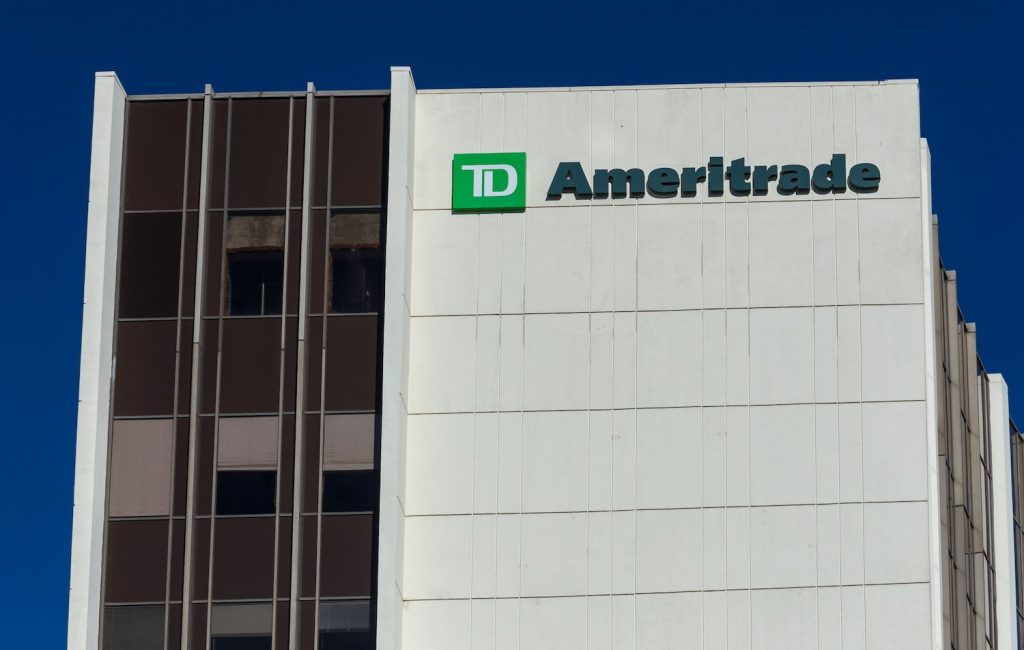 TD Ameritrade: Bitcoin 'Great Opportunity' to Get Millennials Trading