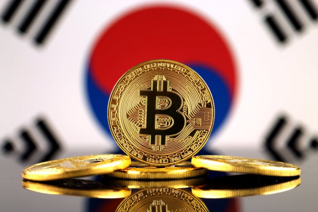 Korea's Crypto Crackdown Talk Draws Backlash From Users and Politicians