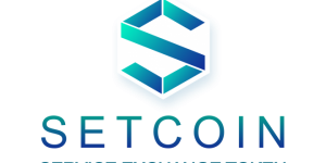 Setcoin (1st January – 30th April)