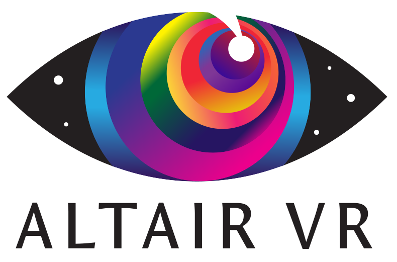 PR: Buying ALT Tokens from Altair VR Offers Special Advantages