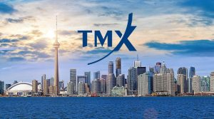 TMX to Launch World's First Stock Exchange Cryptocurrency Brokerage Service