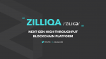 Zilliqa Token Surges 33% Following Testnet Release Of Blockchain Platform