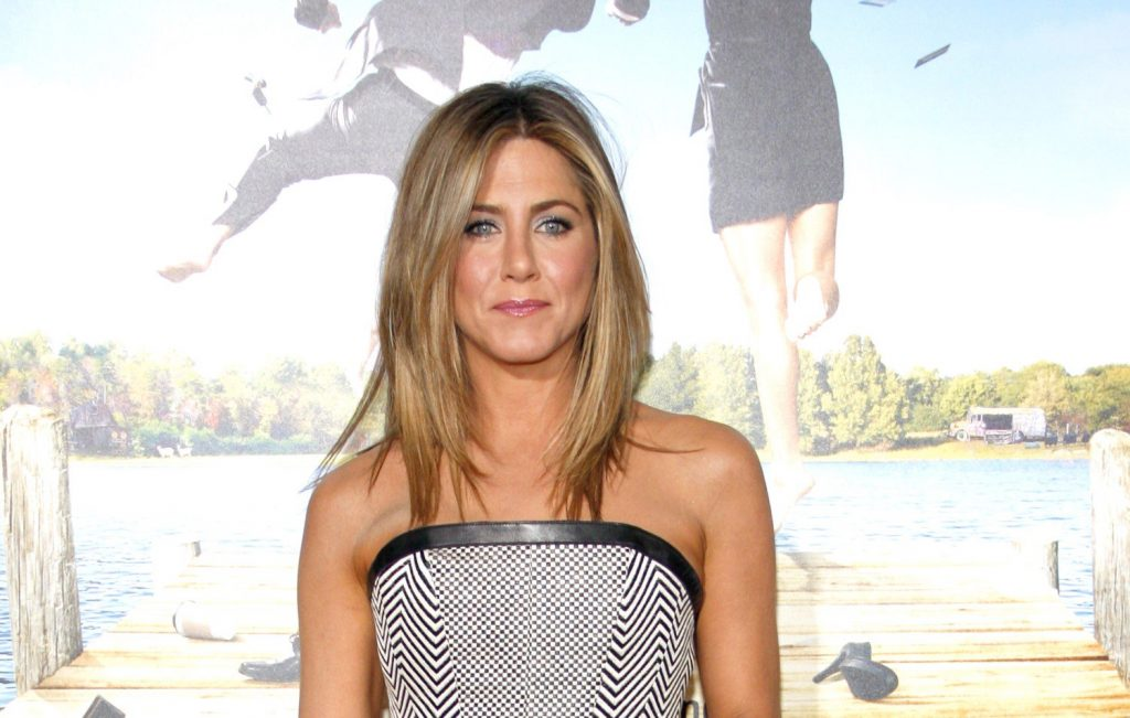Jennifer Aniston, Prince Charles Falsely Used to Promote Crypto Scam