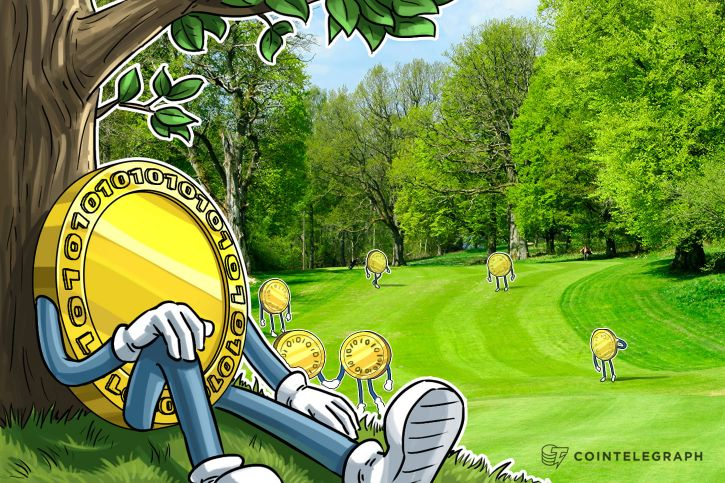 South Korea to Develop 'Crypto Beach', Modelled After Switzerland's 'Crypto Valley'