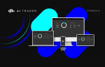 AI Trader Aims to Disrupt Crypto Trading with First-of-Its-Kind OCO Trading Mode