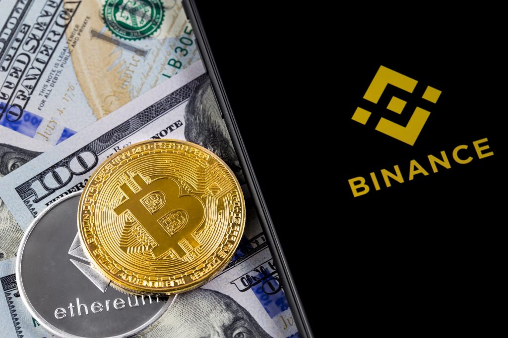 Binance Opens Its First Crypto-Fiat Exchange in Uganda – BTC