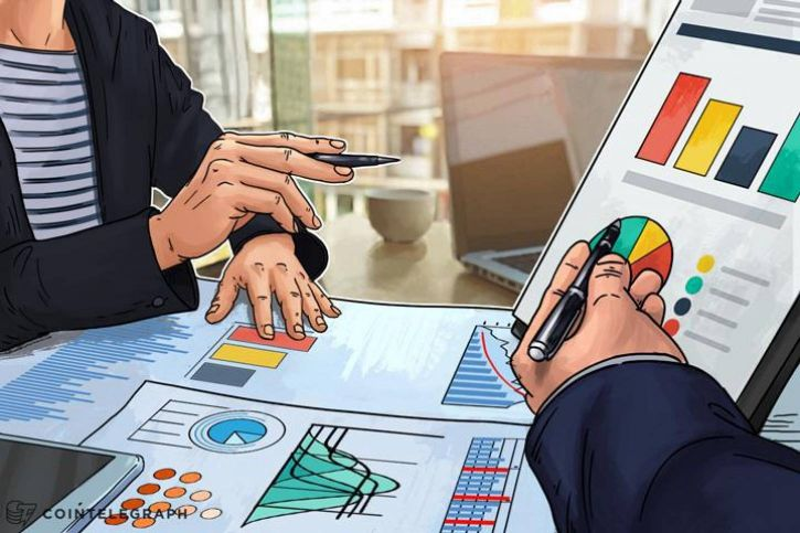 Bitcoin, Ethereum, Ripple, Bitcoin Cash, EOS, Litecoin, Cardano, Stellar, IOTA, Tron: Price Analysis, July 2