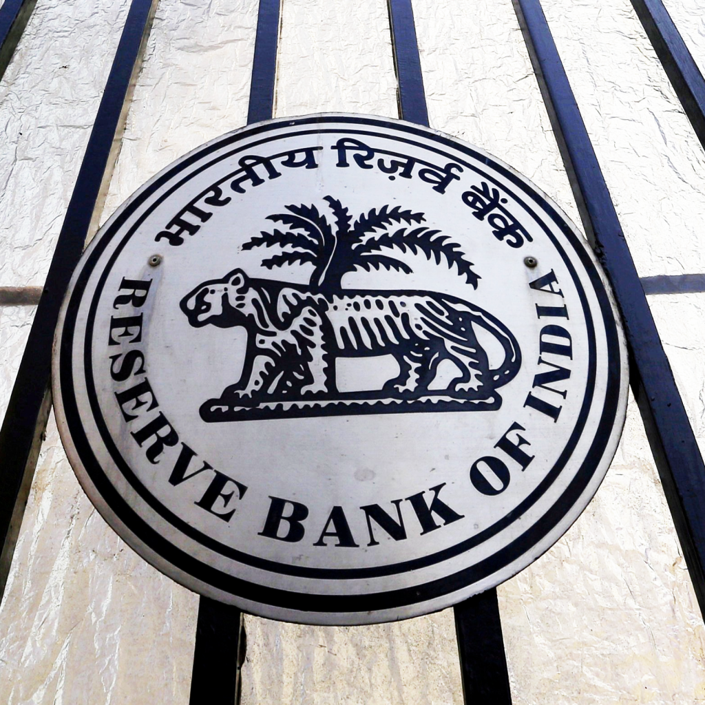 Indian Central Bank Responds About Crypto Restrictions