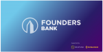 CORRECTED- Binance Backs Maltese Banking Services Provider Founders Bank