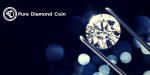 Pure Diamond Farm Singapore to Create Affordable Lab-Grown Diamonds on the Blockchain