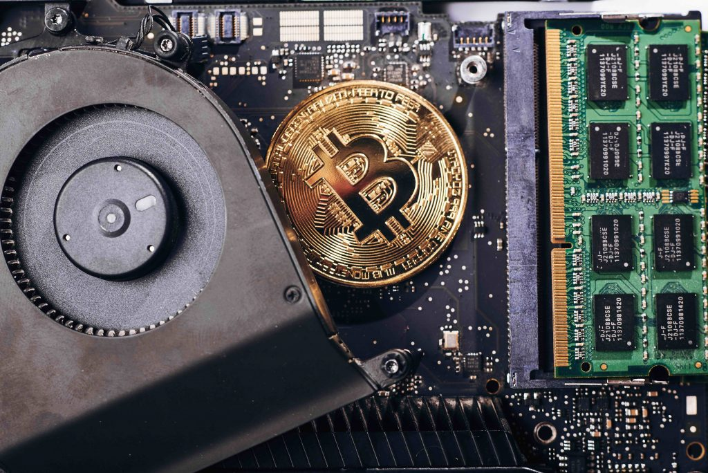 Inside Bitewei: The New Bitcoin Miner Being Hailed as a Serious Bitmain Rival