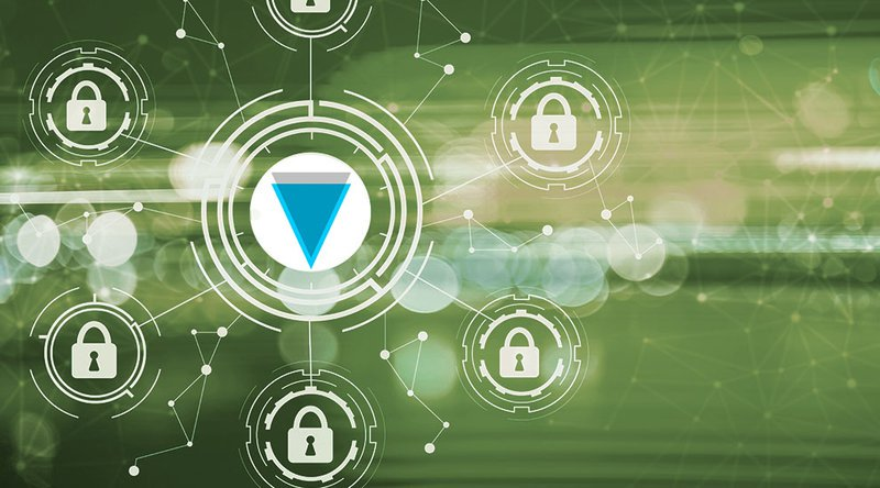 Battle of the Privacycoins: Verge Offers Little Privacy and Nothing Unique