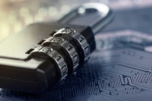 Gemalto Taps R3 Tech for Blockchain Identity Pilot