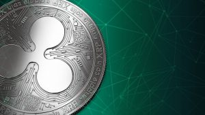 XRP Price Bucks Bearish Market Mood to Hit 13-Day High