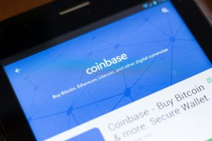 Coinbase Hires LinkedIn Executive as New Data Chief