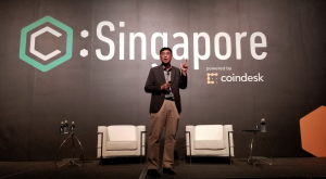 Singapore Central Banker: No Tokens We've Reviewed Need Securities Rules