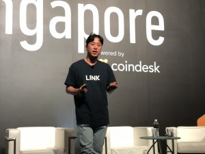 Messaging Giant LINE Unveils Ambitious Plan for Crypto Token Ecosystem