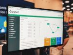 UK Startup Gospel Technology Raises £5 million for Enterprise Data Blockchain Platform