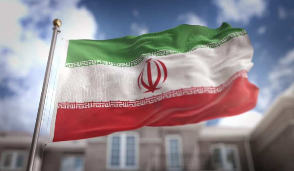 FinCEN Blasts Iran's 'Malign' Use of Crypto to Bypass Economic Sanctions
