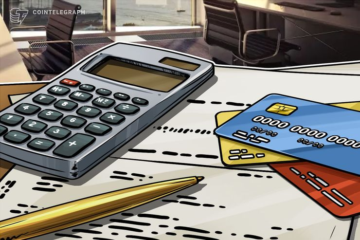 MasterCard, VISA to Classify Crypto, ICOs as 'High Risk,' Increase Monitoring, Sources Say