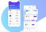 Chinese Startup Cobo Raises US$13M Series A for Crypto Wallet Hardware and App