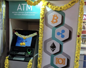 How a Bitcoin Exchange Is Surviving a Central Bank Crackdown in India