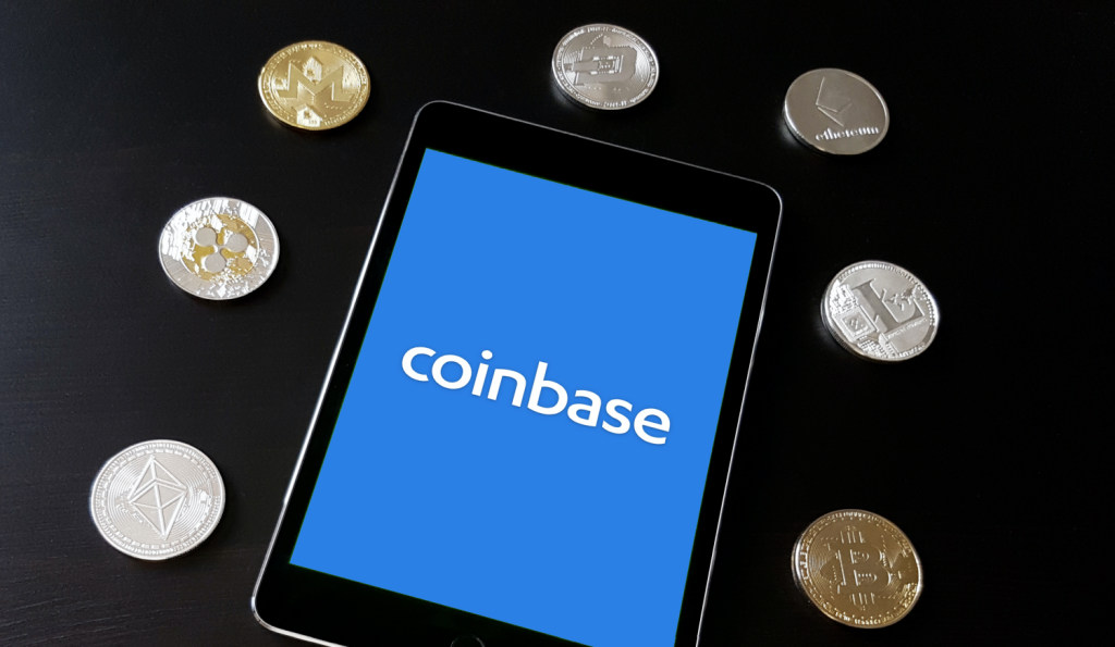Coinbase Adds Browser Startup Brave's Token to Pro Trading Platform