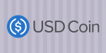 Circle's USDC Stablecoin to Be Listed on Binance, Trading Begins Tomorrow
