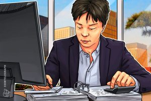 Breaking: Japan's FSA Approves License for Hacked Crypto Exchange Coincheck, Nikkei Reports