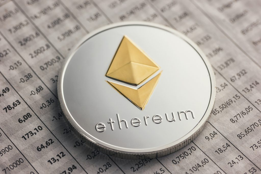 Exchange Says 51% Attacker Returned $100K-Worth of Ethereum Classic