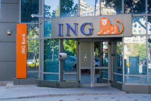 ING Bank, R3 Ink Deal for 'Unlimited' Corda Blockchain Deployment