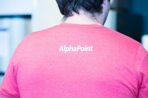 R3's Former Chief Sales Officer Joins Blockchain Startup AlphaPoint