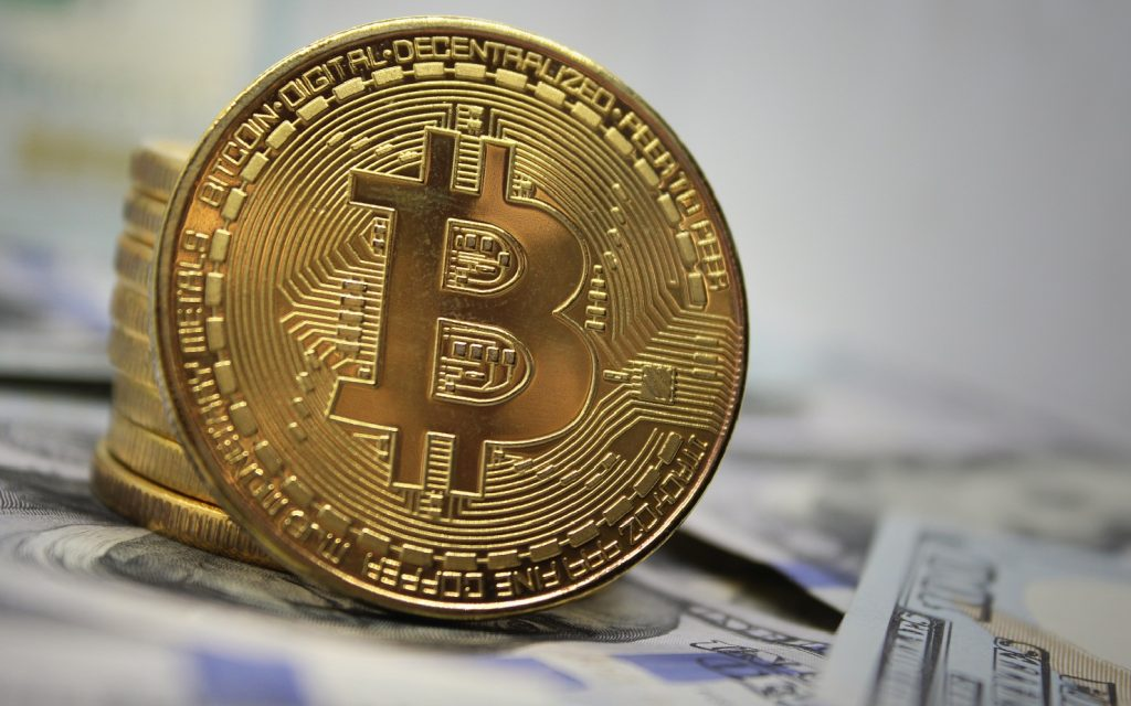 February Is Often Good for Bitcoin Prices, Will History Repeat in 2019?