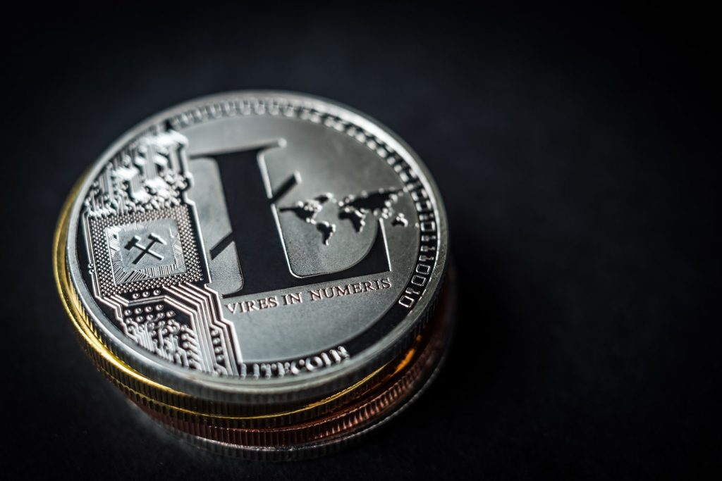 Litecoin's Halving Is Months Away, But Traders May Already Be Pricing It In
