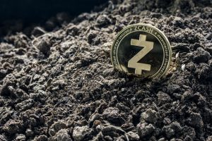 Bitmain's Latest Zcash Miner Claimed to Have Tripled Hashing Power
