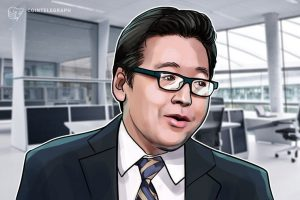Fundstrat's Tom Lee: Current Bitcoin Misery Index Never Been Reported in Bear Market