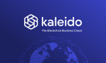 ConsenSys-Backed Blockchain Startup Kaleido Launches New Enterprise Tech Stack