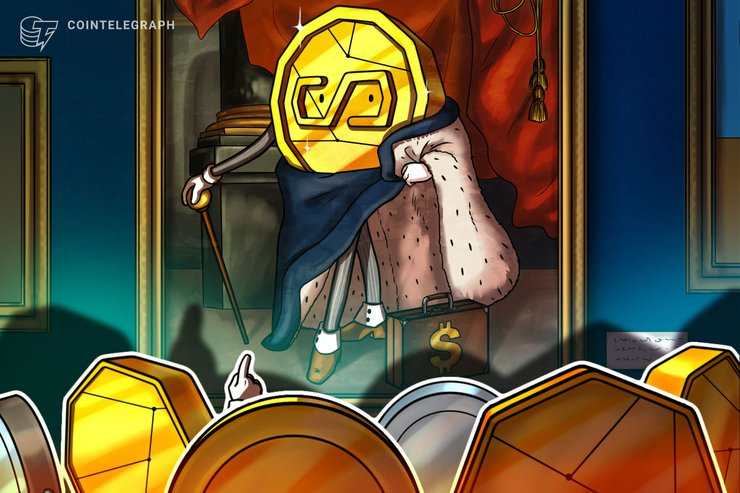 Reserve CEO Predicts Central Banks Will Tokenize, Still Room for Stablecoins