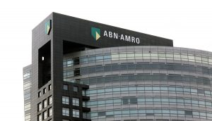ABN AMRO Eyes Launch of Blockchain Inventory Platform, Dropping Wallet Plan
