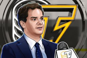 """CoinLab Is a Big Stopping Block"": Mark Karpeles Talks Mt. Gox Creditor Claims and Life After Trial"