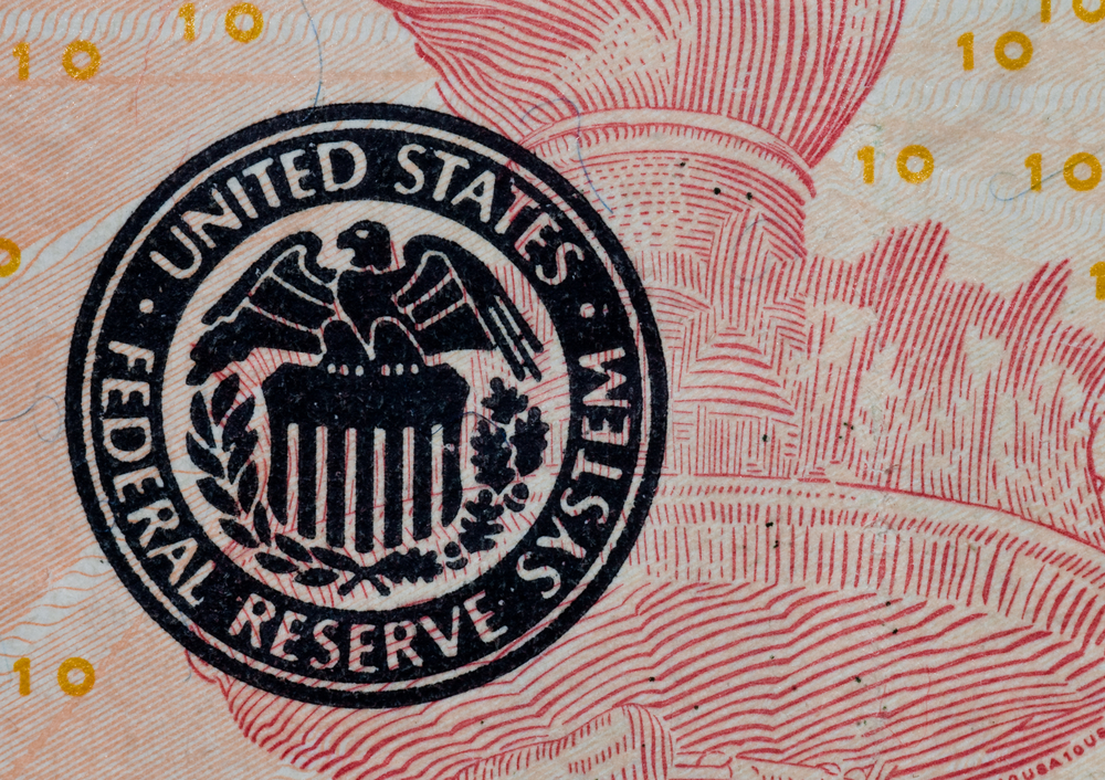 Ex-Trump Economist Joins 'Crypto Central Bank' After Failed Fed Bid