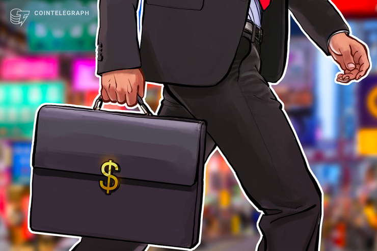 BitMEX Owner Awards $60K Grant to Bitcoin Developer Michael Ford