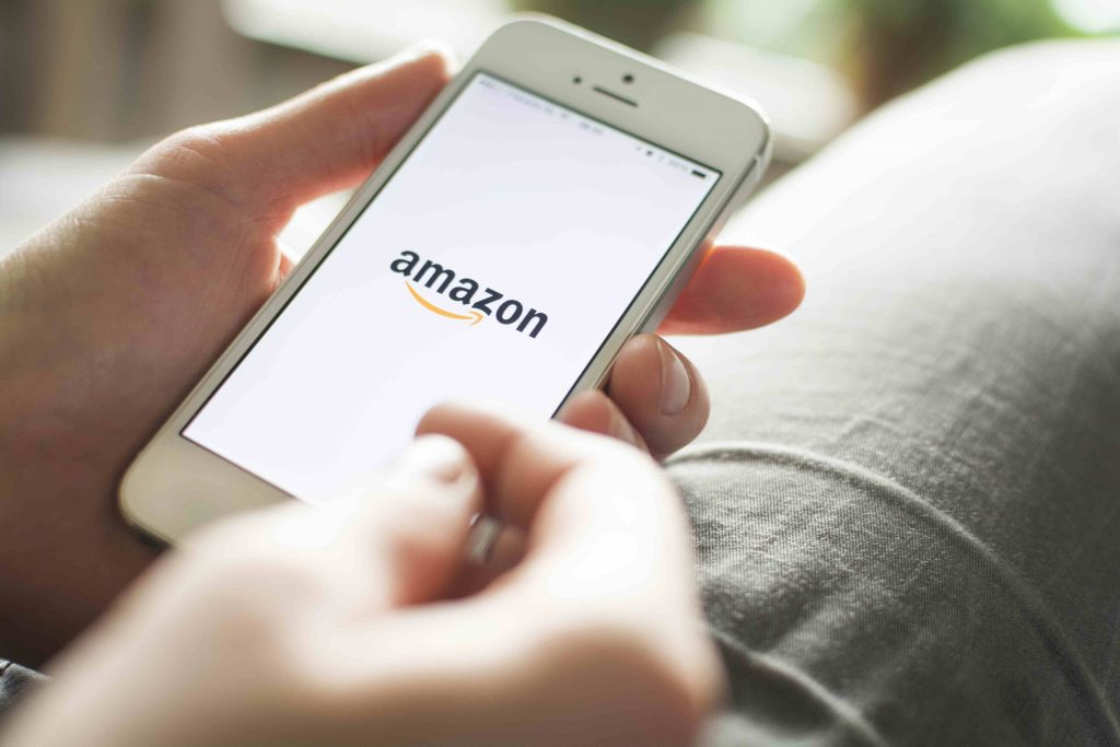 Crypto Companies Offer Deals to Amazon Prime Day Shoppers