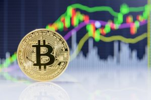 Short of Target: Bitcoin's $1K Rally Leaves Bear Bias Intact