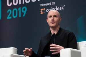 Coinbase to Invest $2 Million USDC in DeFi Protocols Compound and dYdX