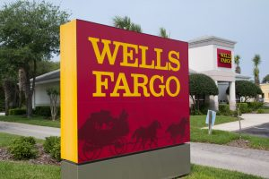 Wells Fargo to Pilot Dollar-Linked Stablecoin for Internal Settlement