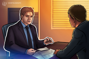 Craig Wright's Hidden Treasures: Court Order to Unlock the Tulip Trust