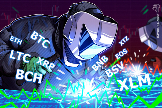 price-analysis-13/12:-btc,-cryptos-prepare-for-possible-'santa-rally'