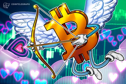 bitcoin-price-loves-valentine's-day-as-historic-data-favors-bulls