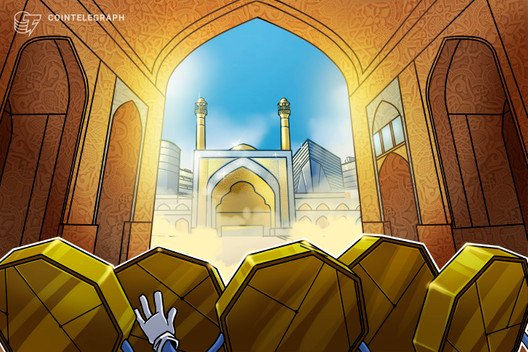 iran's-president-asks-gov't-to-plan-national-crypto-mining-strategy